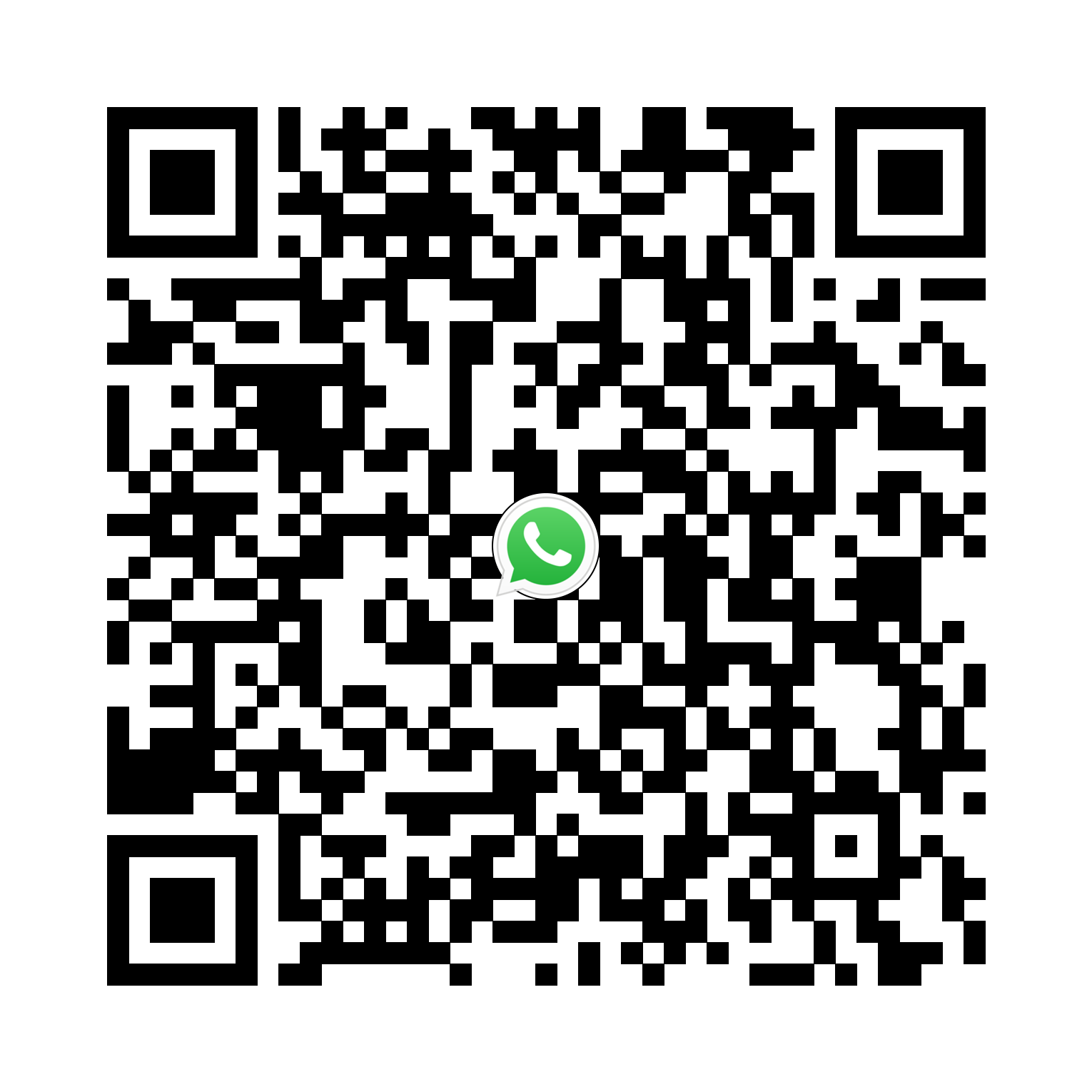 qr-code-exxon-group-contact