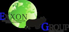exxon-group.com